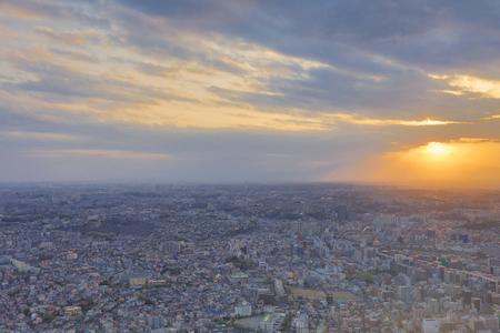 minato: the Landmark tower, Yokohama Japan, Minato Mirai