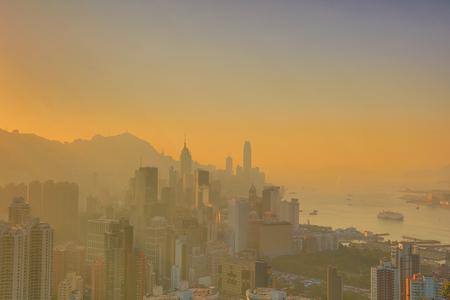 sir: Hong Kong at Sir Cecils Ride, Braemar Hill, Hong Kong