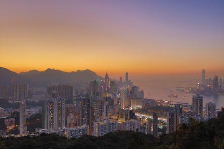 sir: Hong Kong at Sir Cecils Ride, Braemar Hill, 2017