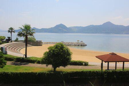 일본 국도 185 호선