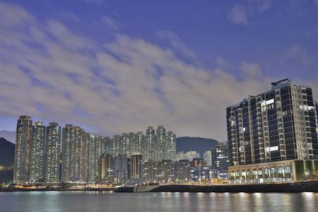 the estate condominium at south of tko
