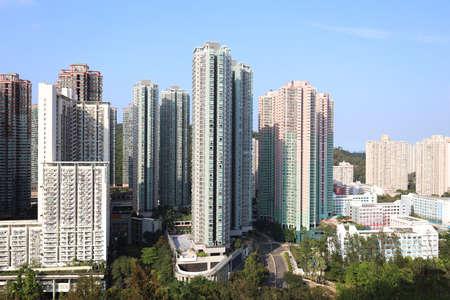 2 May 2020 the Po Lam, Tseung Kwan O Town , hong kong