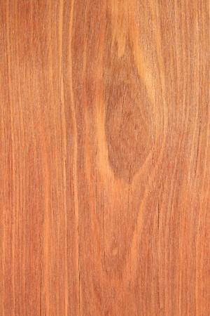 wood pattern Stock Photo - 7972257