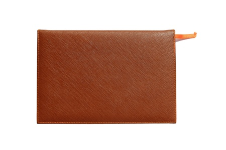 new note book Stock Photo - 8302235