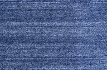 blue jean texture background photo