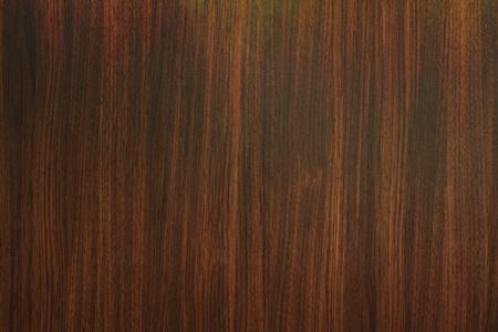 marco madera: Fondo de pared de madera