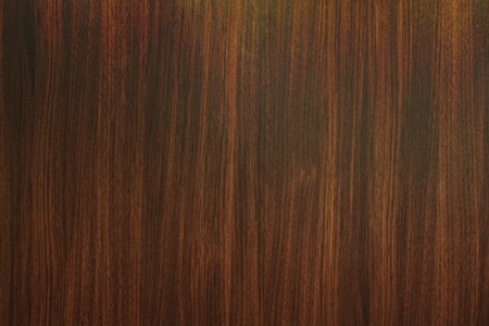 wooden panel: wood wall background
