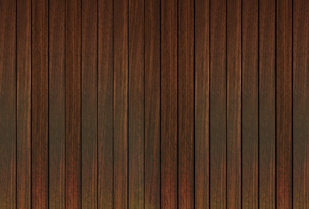 wood wall background  photo