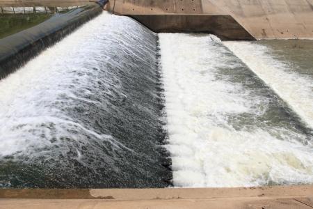 rubber dam  photo