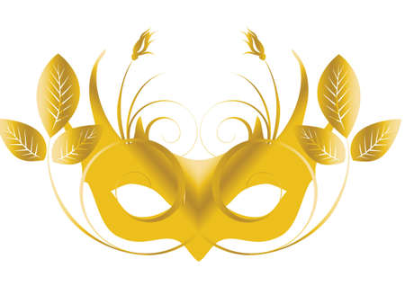 mardi gras mask: Mardi Gras, Masquerade Party Mask