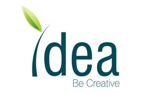 Logo Design for fresh idea and how to be creative?