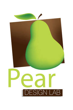 Logo Design for Design Lab. Stock Vector - 8307987
