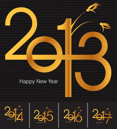 Design for the new year 2013 2014 2015 2016 2017 and happy design for the new year 2013 2014 2015 2016 2017 and happy m4hsunfo