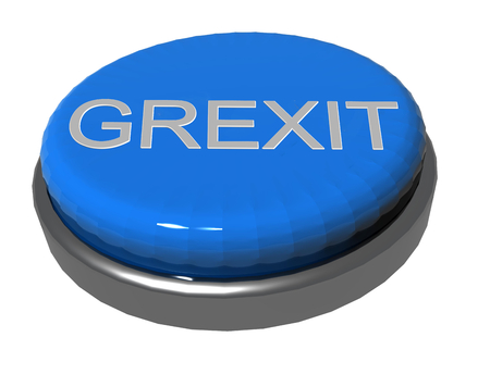 taxpayers: grexit button