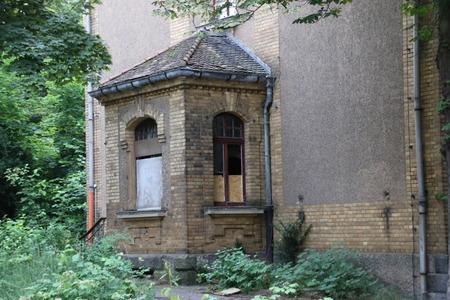 Old Leipzig photo