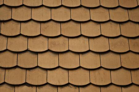 rooftile: rooftile texture