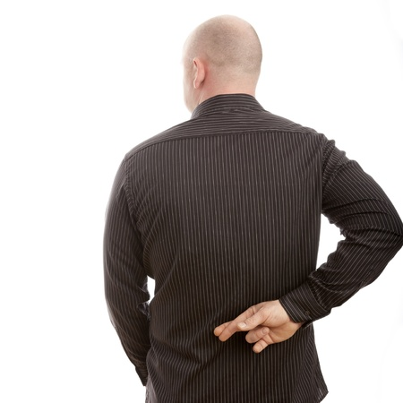 фото лысых мужчин со спины