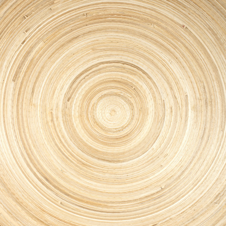 beatyful texture of natural modern wood circle rings 版權商用圖片