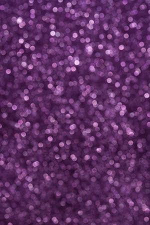 purple fine bokeh abstract pattern background