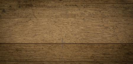 backgroundwood from a brown old oak barrel