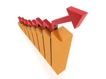 ascend: business graph