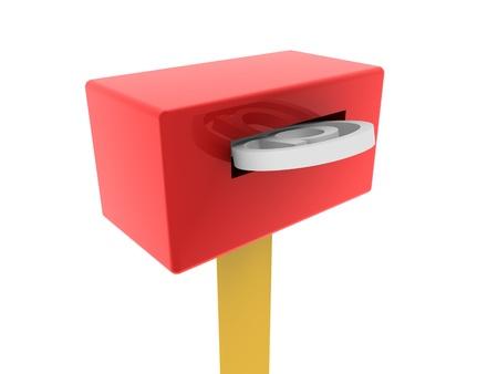 ebox: e-box Archivio Fotografico