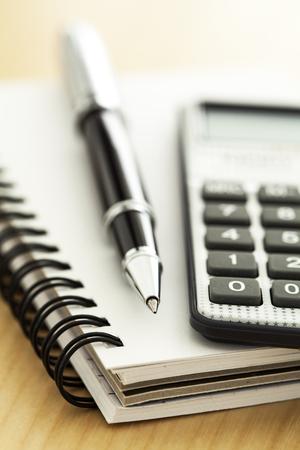 contabilidad: La contabilidad financiera