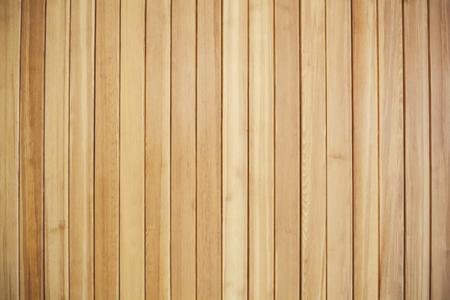 texture: La texture de bois