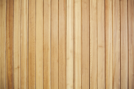 Wooden texture Archivio Fotografico