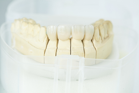 dental health: Dental health care