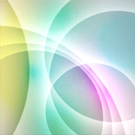 Shiny abstract background Stock Vector - 17528291