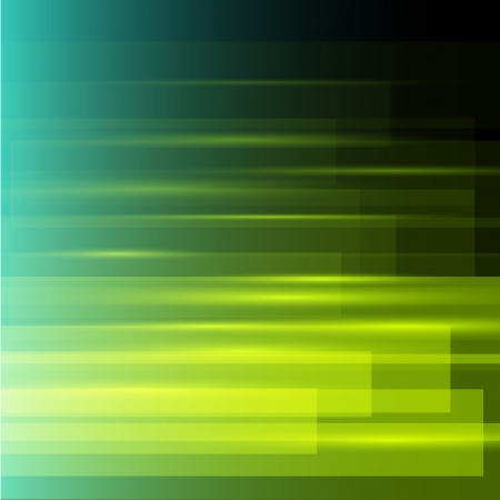 Colorful vector background Vector