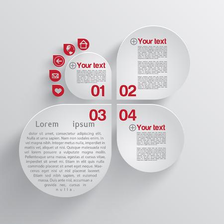 design concept template
