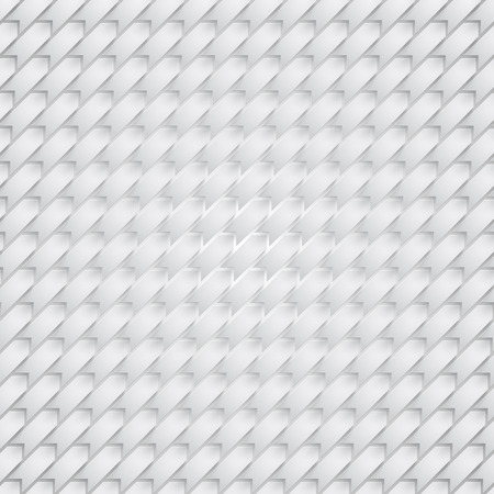 White clear texture Vector