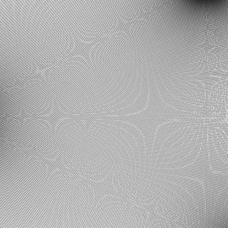 Moir? abstracte achtergrond, vector