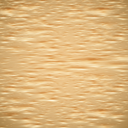 Human skin texture, vector