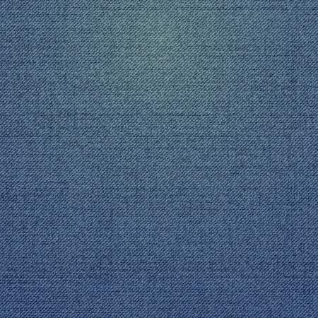 denim jeans: Realistic denim jeans texture, vector