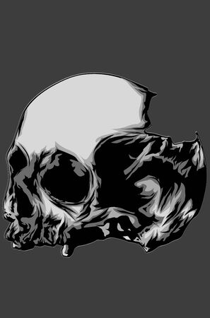 syndicate: Second Syndicate SKull II