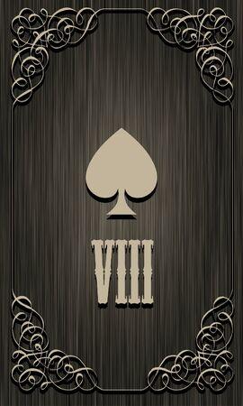 REMI CARD photo