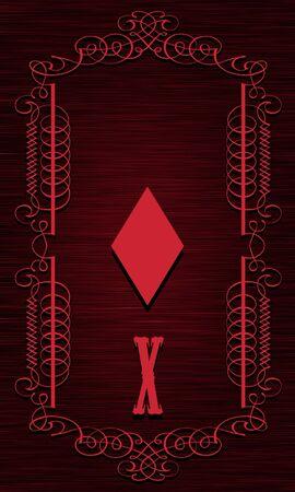 by remi: REMI CARD
