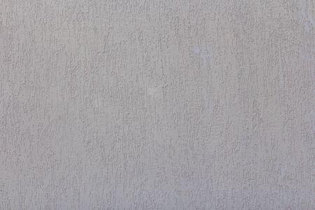 textured wall: beige textured wall