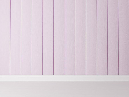 painted vertical  pink wooden rendering wall background for your design