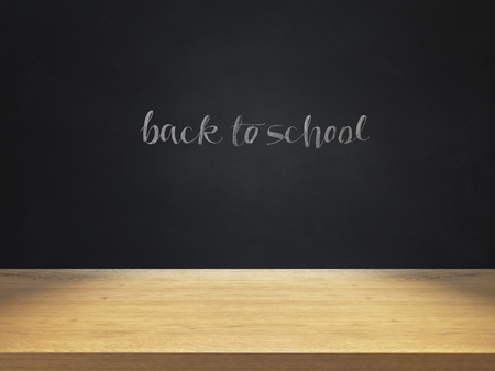 high-resolution  back to school background for your project