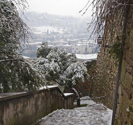 verona: Verona -