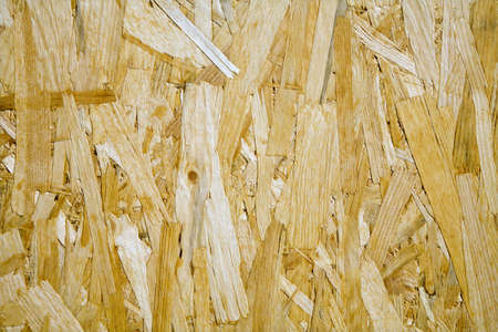 background - chipboard  Stock Photo - 18072498