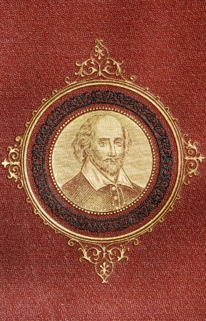 dramatist: william Shakespeare Editorial