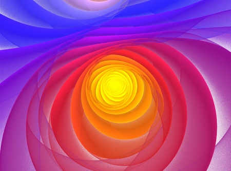 lila: This is beautiful fractal spiral, that was generated.