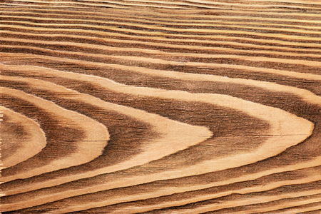 High resolution wooden . Pine. Stock Photo - 23006789