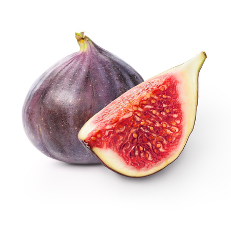 Two figs