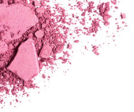 Pink blush Archivio Fotografico